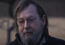 Известный режиссер Ларс фон Триер снимет третий сезон сериала «Королевство» через 23 года после выхода второго сезона