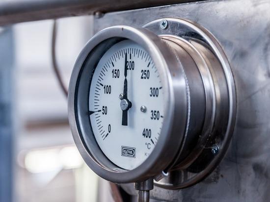 По плану снижения выбросов в Красноярске закрыли 9 котельных