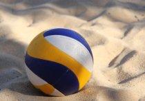 Новосибирск лишился права проведения чемпионата мира по волейболу в 2022 году
