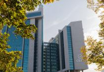Сбербанк признан лучшим розничным банком страны