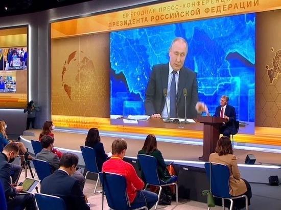 Вице-губернатор Игорь Греков прокомментировал предложение о его награждении