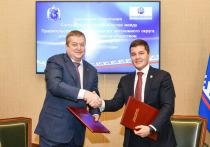 Ямал и компания «Севернефтегазпром» продолжат сотрудничать