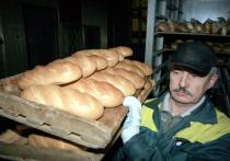 Правительство утвердило меры, призванные стабилизировать цены на хлеб