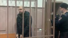 «Следователя из Сити» Левона Агаджаняна доставили в суд