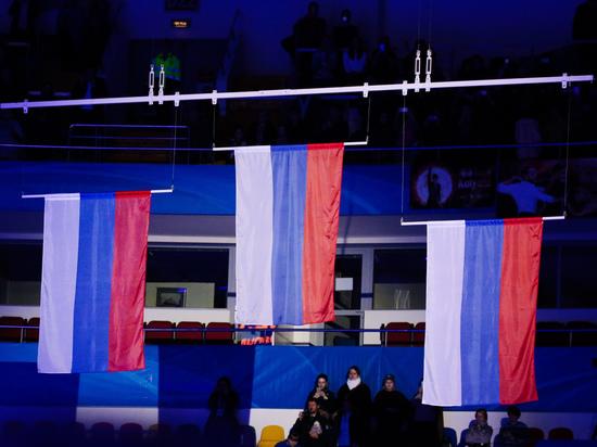 Чем отличаются санкции, наложенные на Россию сейчас, от запретов на Играх в Корее