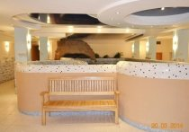 В Оренбурге vip-гостиница «Дубрава» может стать резиденцией главы области
