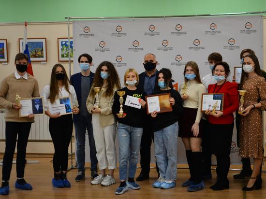 Во Владимире учреждена премия активной молодежи