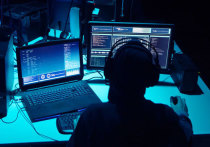 Красная интернет-угроза: как США сфабриковали обвинения против российских хакеров
