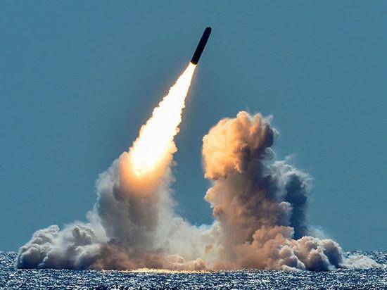 «Планируют массированным залпом взламывать оборону»