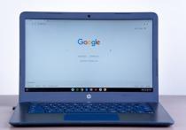 38 штатов подали в суд на Google
