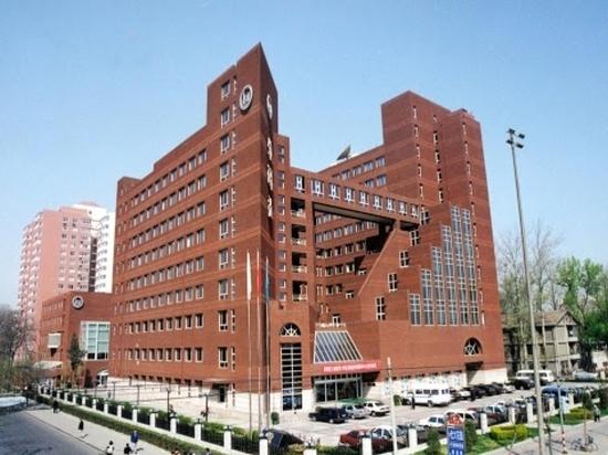 Для калмыцких студентов свои двери открыл Пекинский университет