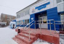 В Новосибирске открыли новый пункт выдачи сухих смесей для новорожденных