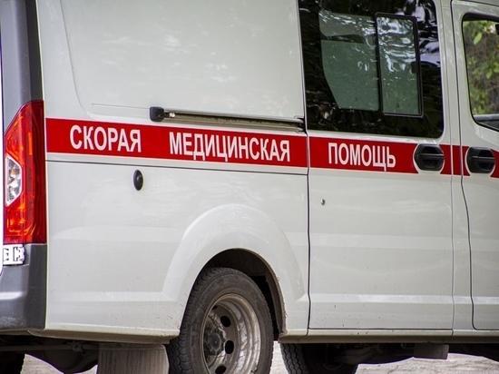 Еще 169 человек заразились коронавирусом за сутки в Новосибирской области