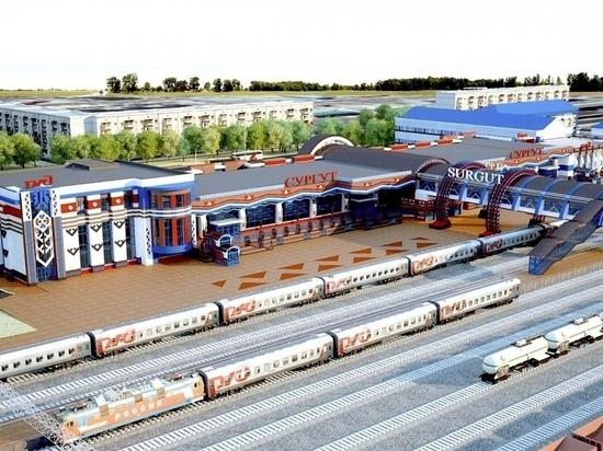 В Югре совершенствуют систему транспортныхуслуг