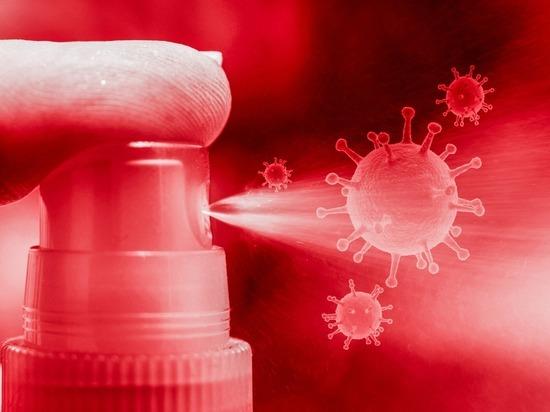 187 новых пациентов с коронавирусом в Краснодарском крае