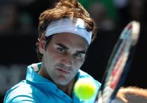 Australian Open потратит 30 млн из-за коронавируса: им нужен Федерер