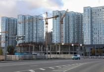 Эксперты оценили выгоду льготной ипотеки под 6,5%