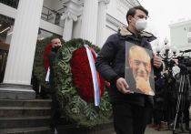 Жванецкий, Гафт, Виктюк: потери 2020 года как прощание с эпохой