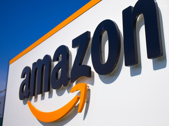 Германия: Введут ли налог на товары из интернет-магазинов