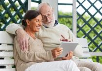 Исследование финансовой онлайн-платформы Webbankir показывает, что большинство россиян хотели бы получать пенсию в размере от 30 до 45 тысяч рублей
