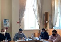 Волонтеры, состоящие из студентов-юристов Алтайского института экономики и членов краевого Молодежного парламента, выразили готовность содействовать полиции в борьбе с мошенниками