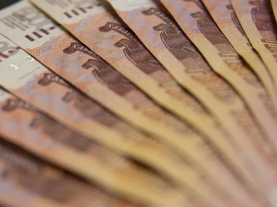 Пенсионерку из Дзержинска обманули на 100 тысяч рублей