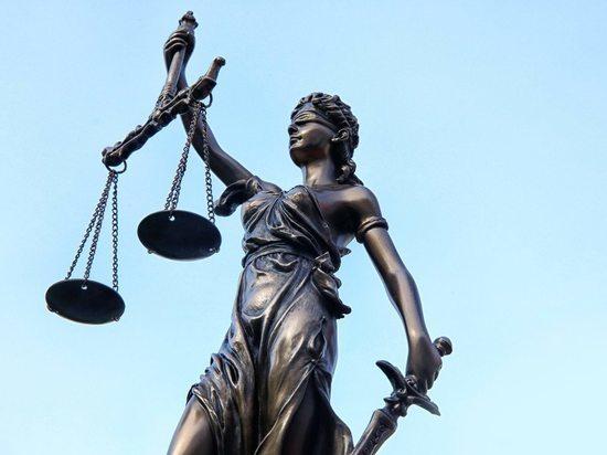 Девушку в Нижнем Новгороде осудили за приобретение наркотика