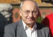 Главный соперник Пашиняна Манукян назвал себя