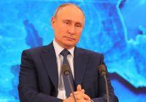 Владимир Путин на подписании меморандума между РФПИ и AstraZeneca о разработке комбинированной вакцины рассказал, что уже многие люди из его окружения привились российской вакциной. Однако при столкновении с вирусоносителем они реагируют по-разному.
