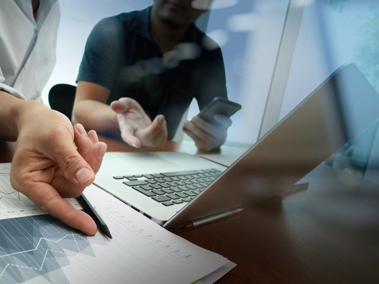 В Башкирии более трёх тысяч человек продемонстрировали бизнес-таланты