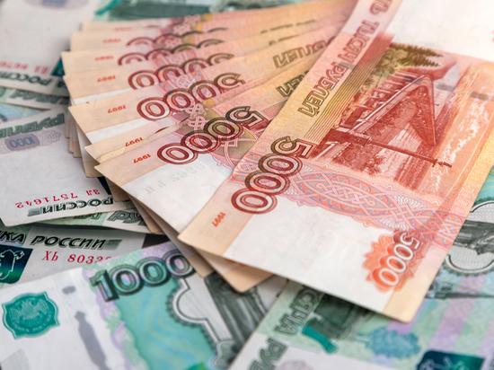 Автор петиции объяснила, почему всем детям нужно выдать по 40 тысяч рублей