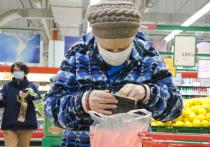 Эксперт рассказал, когда в России могут ввести продовольственные карточки