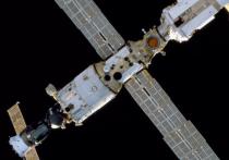 Мы ее теряем: трещины на МКС стали очень опасными