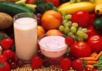 Продукты питания, способные защитить от рака кишечника