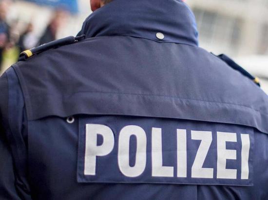 Германия: Комендантский час введён и в Нижней Саксонии