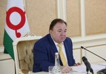 Жителям Ингушетии погасят 423 млн рублей долга по соцвыплатам