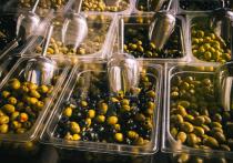 Роспотребнадзор утвердил новые санитарно-эпидемиологические требования к работе магазинов и рынков, где продуется пищевая продукция