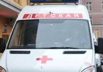 Борьбой с редкими заболеваниями в России займутся епископ и муфтий