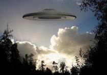 Бывший директор ЦРУ Джон Бреннан заявил, что было бы «самонадеянно и высокомерно» думать, что люди одни во Вселенной