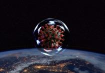 Международные итоги-2020 превратились в фильм ужасов: пандемия, войны, убийства