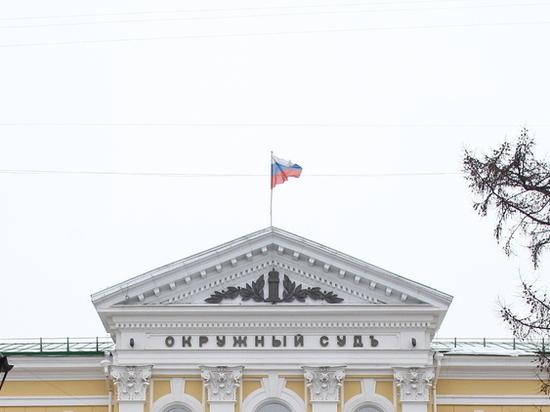 Кассира в Шатковском районе будут судить за растрату