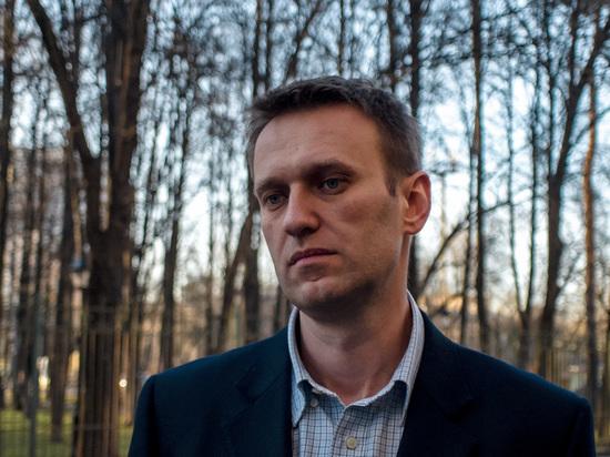 """Спикер Кремля ответил на вопрос о появлении беседы оппозиционера с """"сотрудником ФСБ"""""""