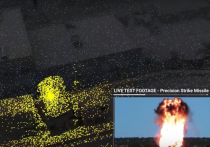 В США показали, как уничтожат российские зенитные системы С-400
