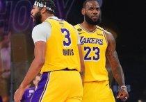 """В ночь с 22 на 23 декабря в Северной Америке стартует новый сезон в Национальной баскетбольной ассоциации. """"МК-Спорт"""" рассказывает о самых интересных сюжетах стартующего сезона, за развитием которых мы будем следить с особым интересом."""