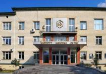 Новосибирский научный институт попал в санкционный список США