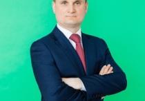 Компания «Россети Кубань» воплощает в жизнь амбициозные проекты