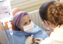 С клеточной терапией сегодня связано много надежд на излечение самых тяжелых заболеваний