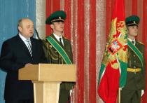 Наследник Примакова стал первым резидентом во главе СВР