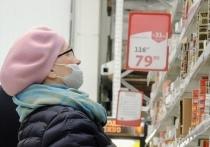 В Белгородской области стабилизируют цены в магазинах
