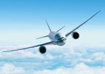 Дальневосточникам предлагают выбрать название единой региональной авиакомпании, которая создается по поручению Президента